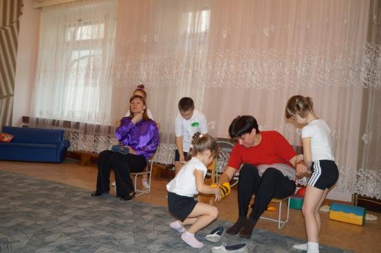 http://www.maam.ru/upload/blogs/1dfe1fdffae3d984aa7666e651e8c584.jpg.jpg