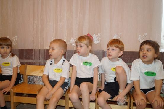 http://www.maam.ru/upload/blogs/695c0d62905ac9006f17a2dfc9c1bbd3.jpg.jpg