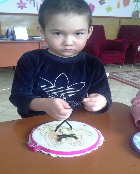 D:\Pictures\2016-02-04 детский сад и ислам 04.02.16\детский сад и ислам 04.02.16 1170.jpg