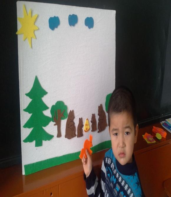 D:\Pictures\2016-02-04 детский сад и ислам 04.02.16\детский сад и ислам 04.02.16 1146.jpg