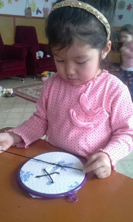 D:\Pictures\2016-02-04 детский сад и ислам 04.02.16\детский сад и ислам 04.02.16 1157.jpg