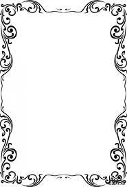 D:\Работа\тонкие рамки\images (1).jpg