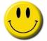 hello_html_m305c62e5.png