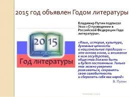 hello_html_189ff6a5.jpg