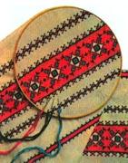 http://www.booksite.ru/fulltext/girls/rus/san/82_.jpg