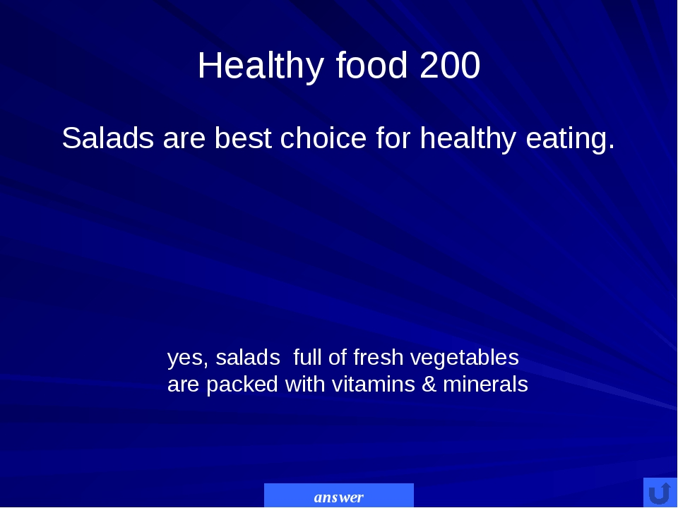 Healthy food 300 A person who has made a conscious choice to exclude all anim...