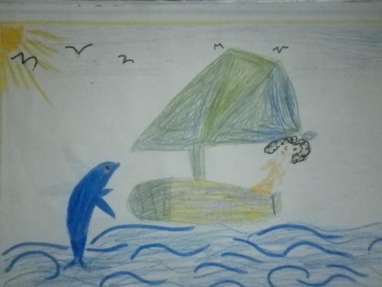 http://www.maam.ru/upload/blogs/detsad-117903-1424670545.jpg