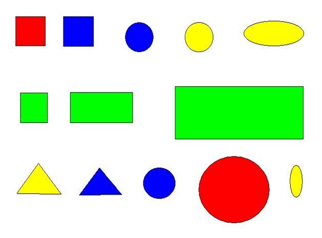 http://www.5rik.ru/better/images/5288019.jpeg