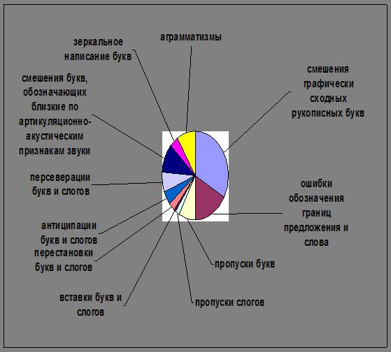 http://www.5rik.ru/better/images/5287999.png