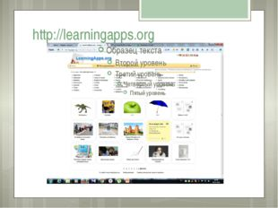 http://learningapps.org