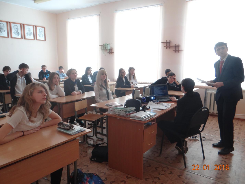 C:\Users\Крат\Desktop\Ирина Романовна\фото\DSC02967.JPG