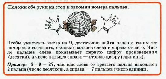 http://gigabaza.ru/images/68/135004/3be3ed83.png