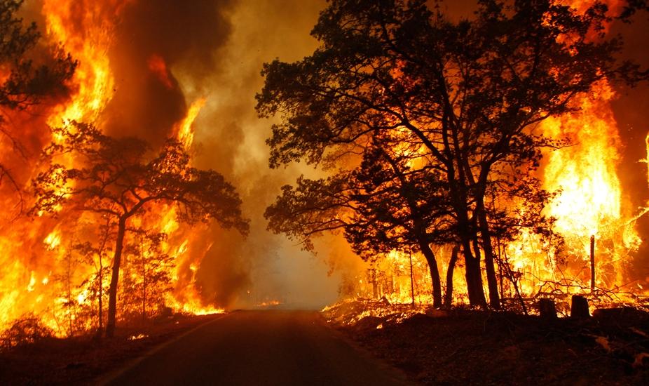 H:\img_pod_wild-fire-burns-out-of-control-near-bastrop-texas-pod_0.jpg