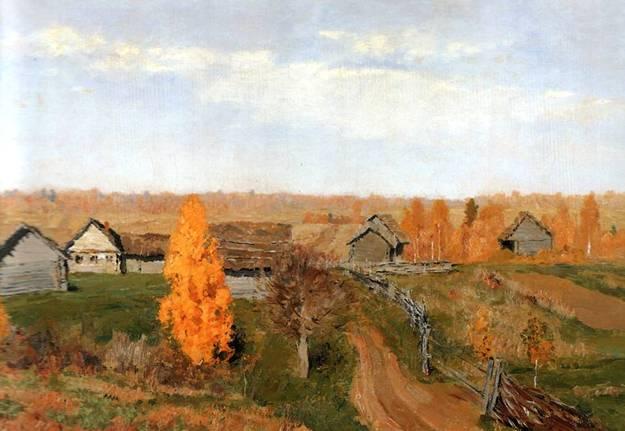 http://www.palitra-ru.ru/uploads/images/Gallery/vgosen/zolotaya-osen-slobodka-1889.jpg