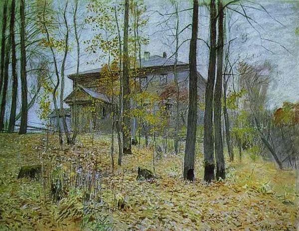 http://cdn2.all-art.org/art_20th_century/russian_art/levitan/72.jpg