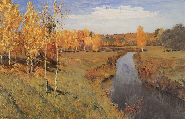 http://www.liveinternet.ru/images/attach/719/719097_levit_2.jpg