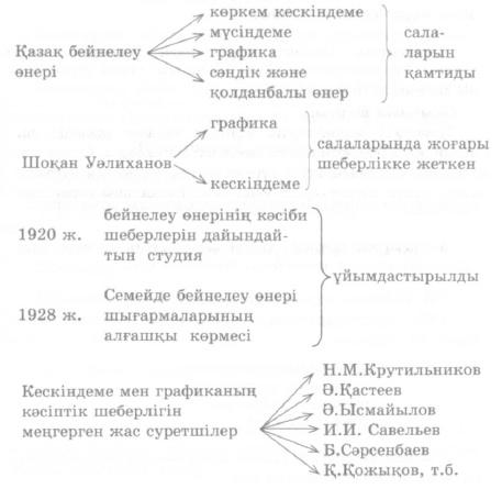 https://html1-f.scribdassets.com/29uawmivi83il2v8/images/46-dfeb68e490.jpg