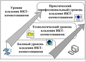 http://mummi.ucoz.ru/_pu/4/67232194.png