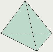 http://math4school.ru/img/math4school_ru/mnogogranniki/mng_020.png