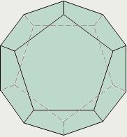 http://math4school.ru/img/math4school_ru/mnogogranniki/mng_029.png