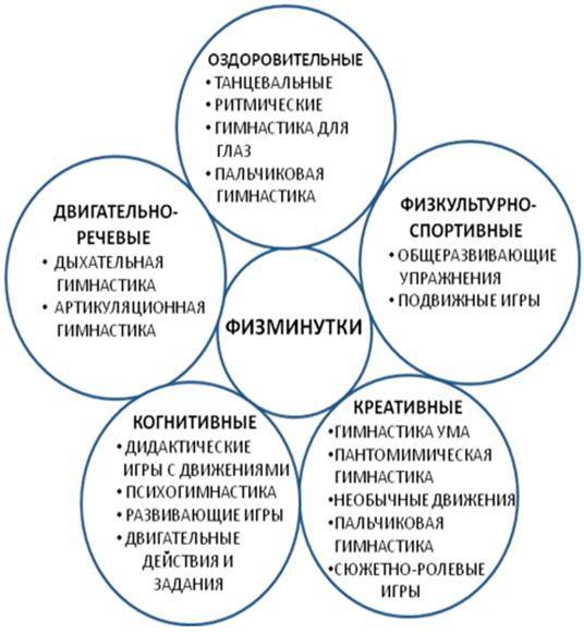 http://skosh.ru/images/f001.png