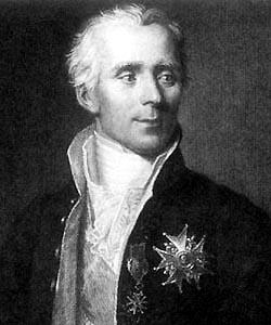 C:\Users\Administrator\Desktop\Pierre-Simon-Laplace_(1749-1827).jpg