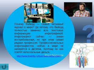 Код направления подготовки: 230100.62 Уровень образования: Бакалавриат Срок