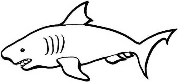 C:\Documents and Settings\Ученик\Рабочий стол\Australia-Day-Coloring-Pages-for-Kids_07.jpg