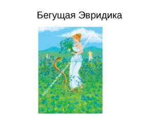 Бегущая Эвридика
