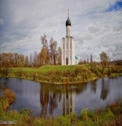 http://img-0.photosight.ru/545/4797370_large.jpg