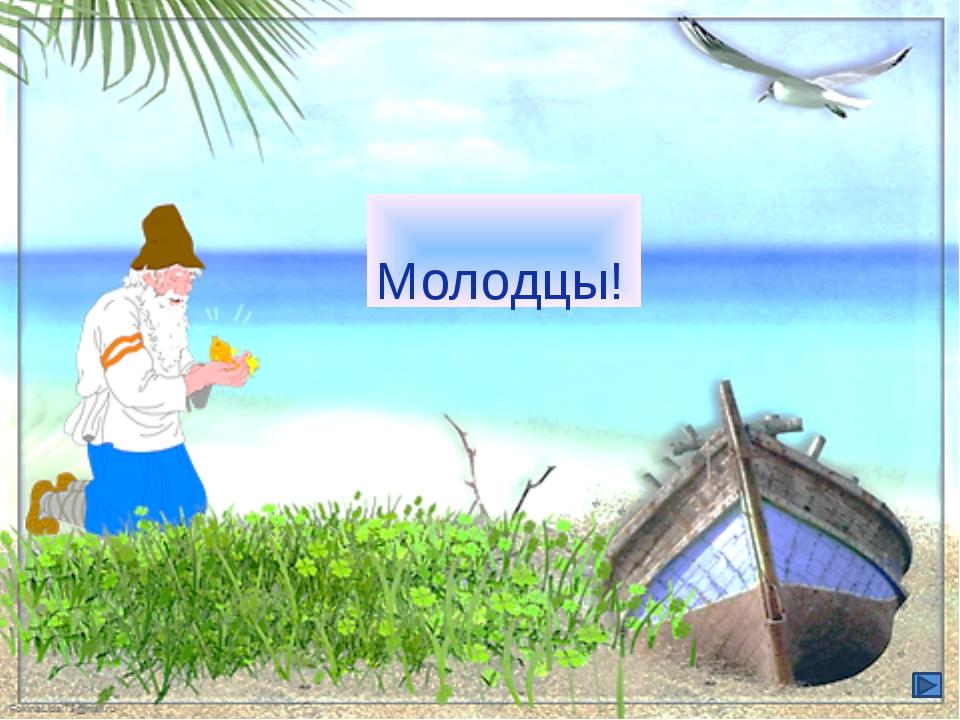 Молодцы! FokinaLida.75@mail.ru
