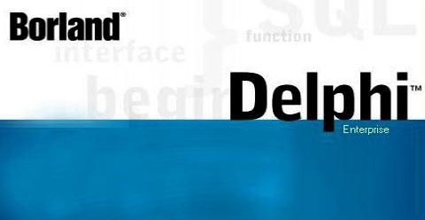 http://delphi-faq.ru/wp-content/uploads/2011/07/delphi-logotip.jpg