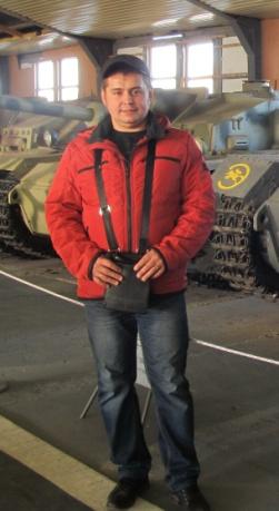 E:\РАБОТА\МО 2010\Проект математика в профессиях\Иваныкин А.А-.JPG