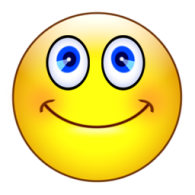http://protectbits.com/wp-content/uploads/2011/10/Smile.png