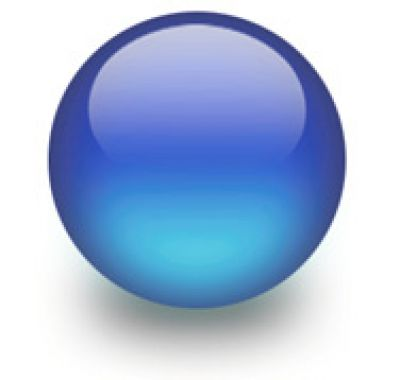 sm_838403aqua-sphere