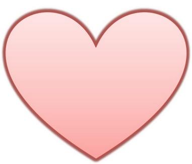 Описание: картинки сердце