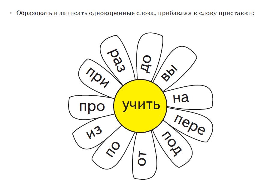 C:\Users\Кристина\Pictures\Новый рисунок (28).bmp