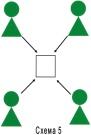 C:\Users\tugairib\Desktop\схемы в паре, в группе Тюгаева И.Б\img340.jpg