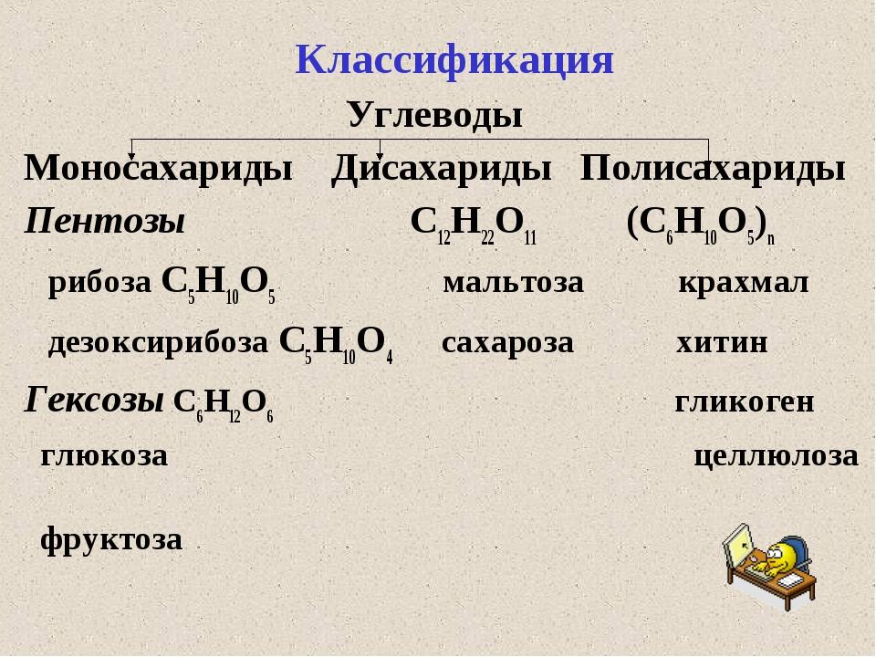Образцами знакомство полисахаридов с