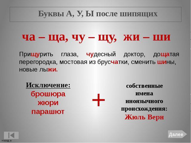 Источники информации Назад в содержание Справочно-информационный порталГРАМ...