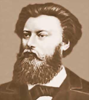 Yablochkov 1.jpg