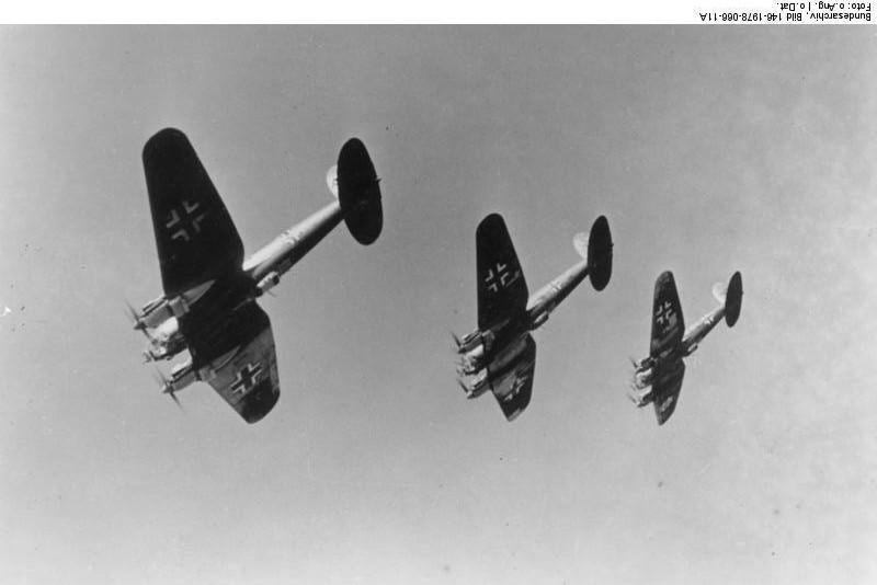 22 июня 1941.jpg
