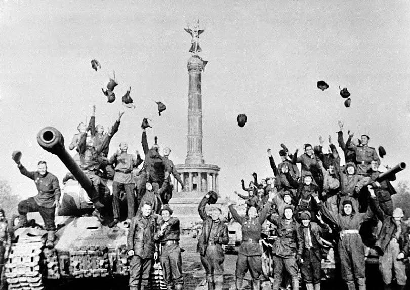 9 мая 1945.jpg