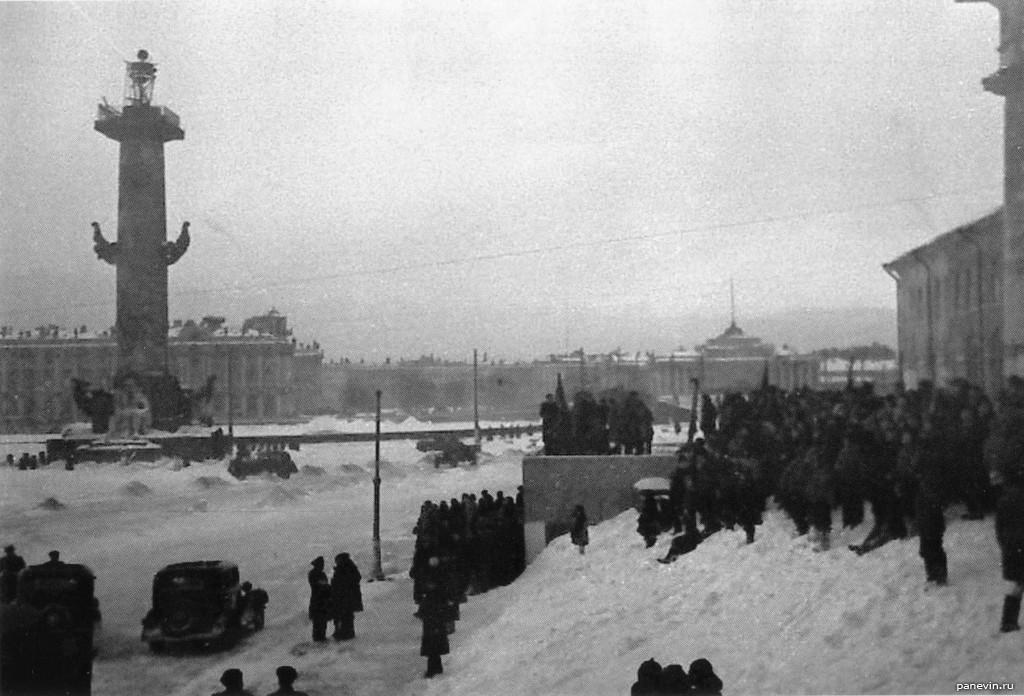 27 января 1944.jpg