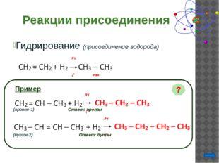 Выбрать правильные ответы: Взаимодействие углеводорода с кислородом – это про