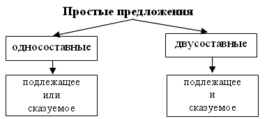 hello_html_m5b3f8499.png