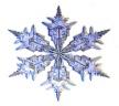 http://theunsearchablerichesofchrist.files.wordpress.com/2010/10/snowflake.jpg