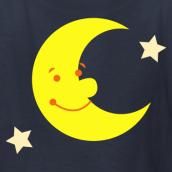 https://wordsofwhisper.files.wordpress.com/2011/06/navy-man-in-the-moon-smiling-kids-shirts_design.png