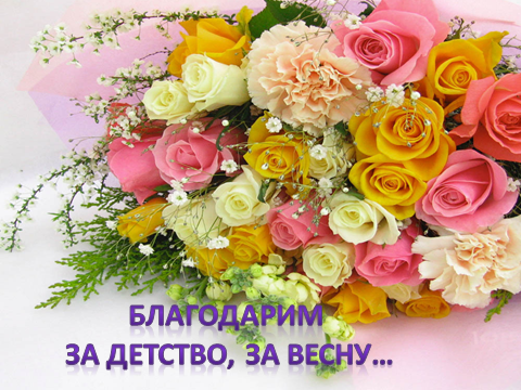 hello_html_m9e00fc7.png