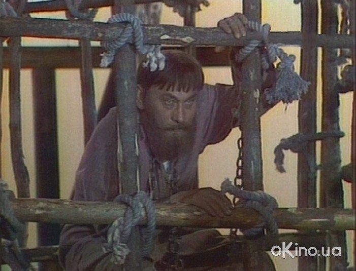http://s1.cdnnz.net/films/i/7/2/7/okino.ua-kapitanskaya-dochka-421727-a.jpg